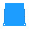 Multi Portfolio and Watchlist tracking