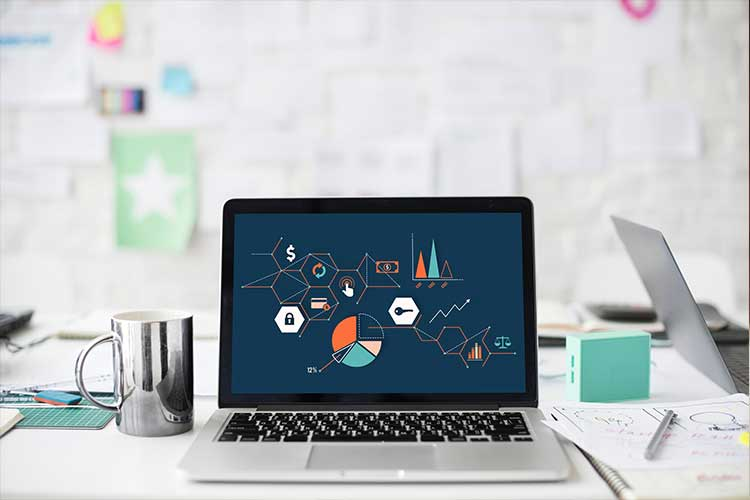 Business Tech Trends of 2019 to Help You Stay Ahead of Competitors