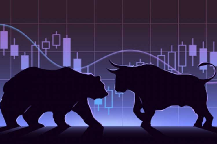 Eikon and Bloomberg Terminal – A Failing Duopoly?