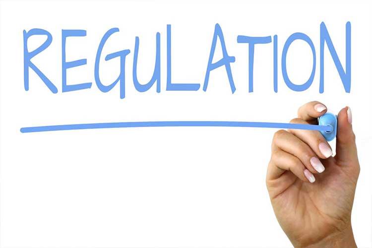 Fraudsters, Regtech and Regulators